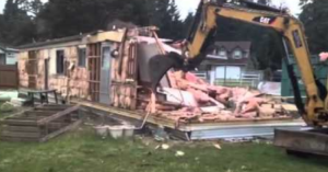Image result for T's Junk Removal and Demo